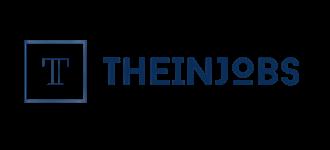 Theinjobs.com